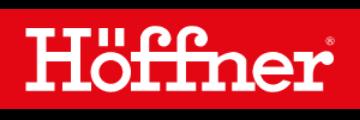 hoeffner.de Online-Shop
