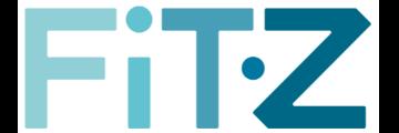 fit-z.com Online-Shop