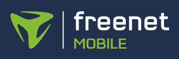 freenetmobile.de
