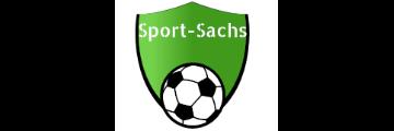 sport-sachs Online-Shop