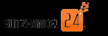 blitzhandel24de ES