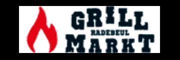 grillmarkt-radebeul.de