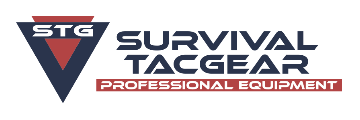 Survival-Tacgear.de Online-Shop