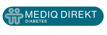 MEDIQ DIREKT Diabetes