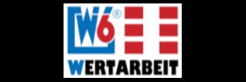 W6 Nähmaschine N 1235/61 Bewertung und Vergleich