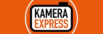 Kamera-Express Online-Shop