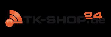 TK-SHOP24