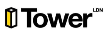 tower-london.com DE
