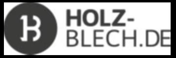 HOLZ-BLECH.DE