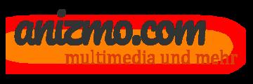 anizmo.com