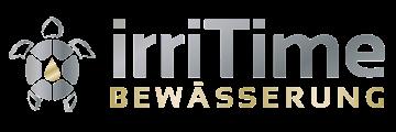 Irriwater
