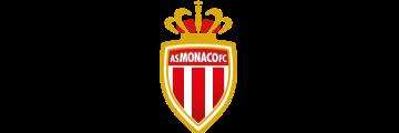 asmonaco.com