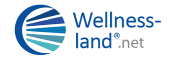 wellnessland.net