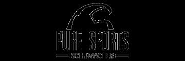 Puresports Schumacher