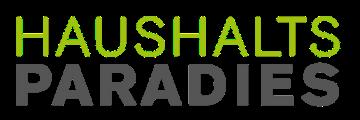 haushaltsparadies.de Online-Shop