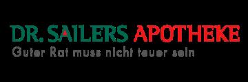 Dr. Sailers Apotheke