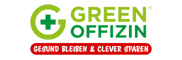 green-offizin.de