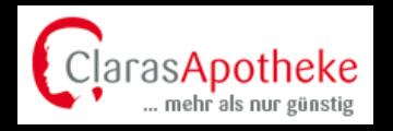 claras-apotheke.de