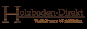 Holzboden-Direkt.de