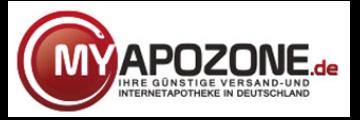 myapozone.de