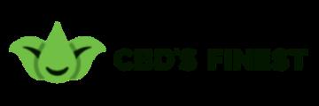 cbdsfinest