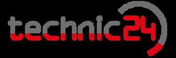 Technic24.eu Online-Shop
