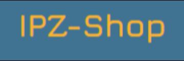 IPZ-Shop