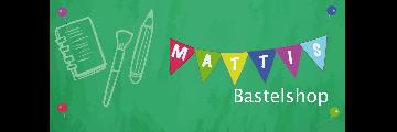 Mattis Bastelshop