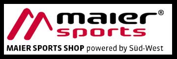 maier-sports-shop