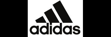 adidas FR