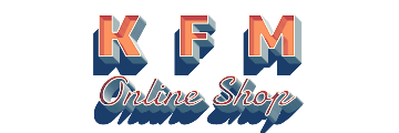 K F M Onlineshop