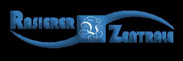 Rasierer Zentrale Online-Shop