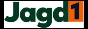 Jagd1 Shop