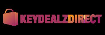 KeyDealzDirect