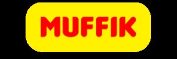 muffik.de