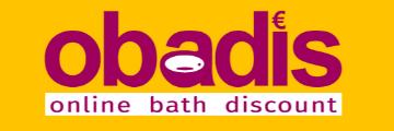 Obadis