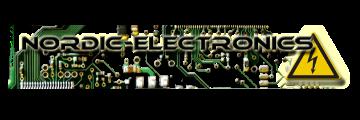 Nordic-Electronics
