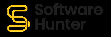 softwarehunter.de