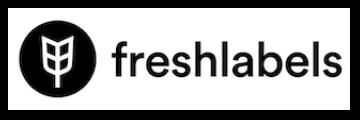 Freshlabels Logo