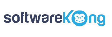 softwarekong