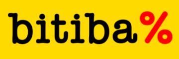 bitiba.de Online-Shop