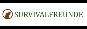 Survivalfreunde