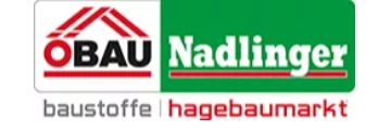 Hagebau Nadlinger