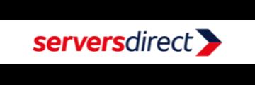Servers Direct UK