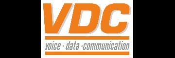 vdc-online