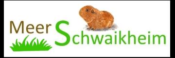 MeerSchwaikheim
