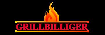 GRILLBILLIGER