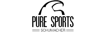 Puresports Schumacher FR