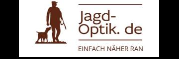 Jagd-Optik.de