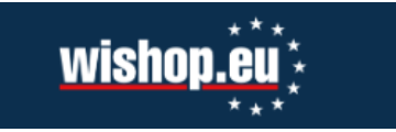 wishop.eu